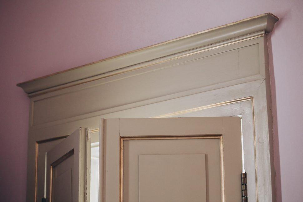 Stars Suite Palazzo Gregorini Bingham - Art Luxury Suites - Bologna